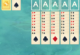 Eight Solitaire