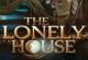 Lösung Einsames Haus Wimmelbild