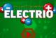 Lösung Electrio Master