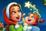 Emily Christmas Carol