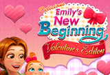 Emilys New Beginning Valentines