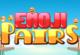 Lösung Emoji Memo