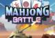 Epic Mahjong Battle
