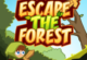 Lösung Escape the Forest