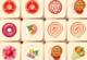 Essen Mahjong