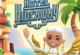 Lösung Hotel Hideaway