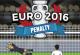 Euro 2016 Freistoß
