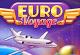 Lösung Euro Voyage