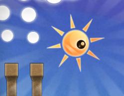 Sun Spiele Kostenlos
