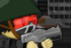Explosive Squad 2