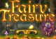Lösung Fairy Treasure