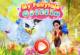 Fairytale Griffin