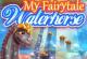 Fairytale Water Horse