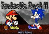 Lösung Fantastic Duet 2