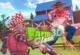 Farm 3D Clash
