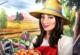 Farm Abenteuer Wimmelbild