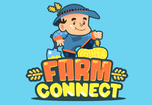 Farm Spiele Kostenlos Online Spielen