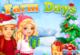 Lösung Farm Days
