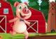 Farm Fun Match 3