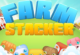 Lösung Farm Stacker