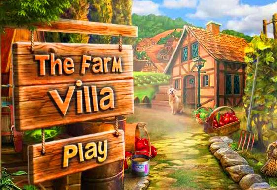 Farm Spiele Online