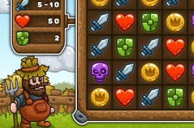 Quest Spiele Online Kostenlos