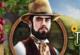 Farmer Wimmelbild