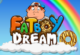 Lösung Fatboy Dream