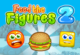 Feed The Figures 2