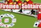 Lösung Feuerwehr Solitaire