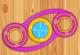 Lösung Fidget Spinner Hero