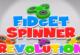 Lösung Fidget Spinner Revolution