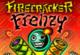Lösung Firecracker Frenzy