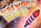 Lösung Firework Frenzy