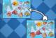 Fisch Unterschiede