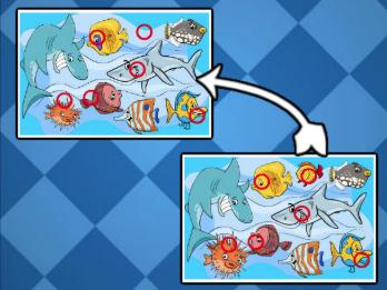 Fisch Spiele Online Kostenlos