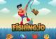 Fische fischen