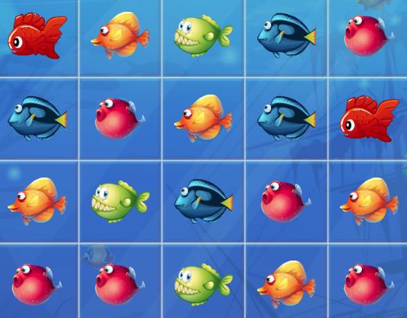 fische löschen spielen  spielekostenlosonlinede 🥇
