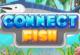 Fische verbinden