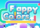 Lösung Flappy Colors