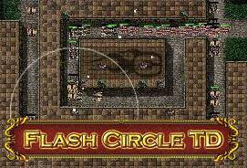 Flash Spiele Online