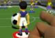Lösung Flicking Soccer
