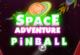 Lösung Flipper Space Adventure