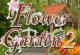 Lösung Flower Garden 2