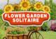 Lösung Flower Garden Solitaire
