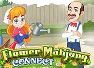 Connect Spiele Kostenlos