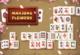 Flower Mahjong