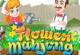 Lösung Flower Mahjong Solitaire