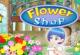 Lösung Flower Shop