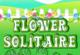 Lösung Flower Solitaire